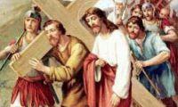 Húsvéti zarándoklat Bakonybélben